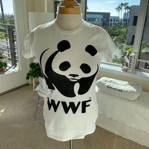 Panda shirt bundle